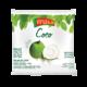 Coconut Frozen Pulp