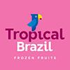 Tropical Brazil - Acai Wholesale