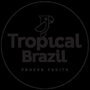 Tropical Brazil - Frozen Fruits
